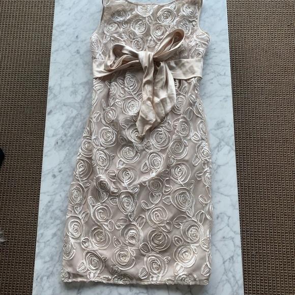 Adrianna Papell Dresses & Skirts - Adrianna Papell Dress